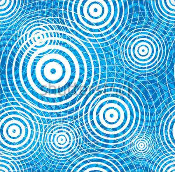 water-ripples-vector