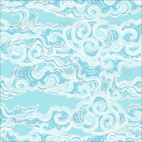 water-swirl-vector