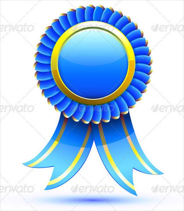 ribbon-badge-vector