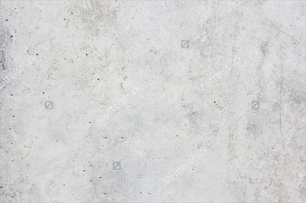 concrete wall texture