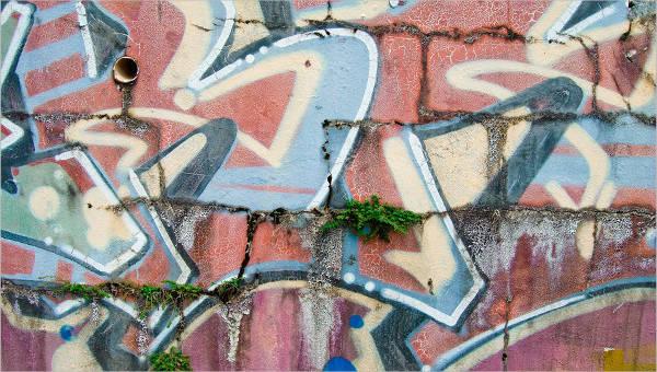 abstractfeatureimages