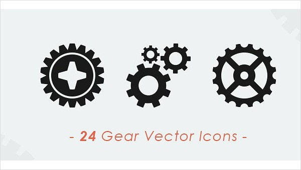 gearicons