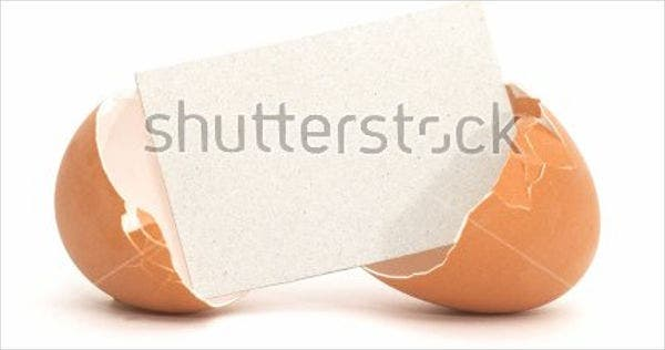 blank-egg-template
