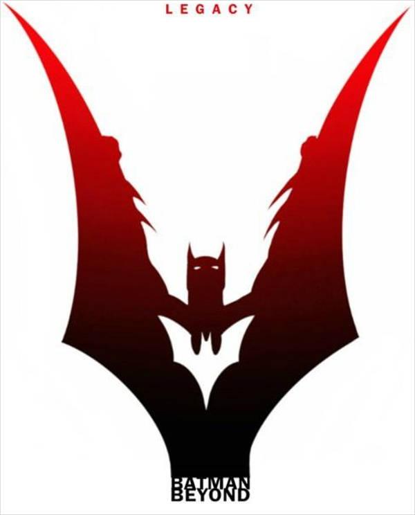 free-printable-superhero-silhouette