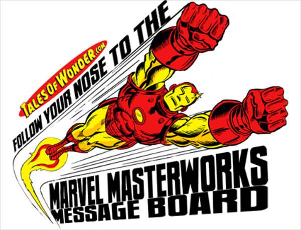 marvel-superhero-silhouette