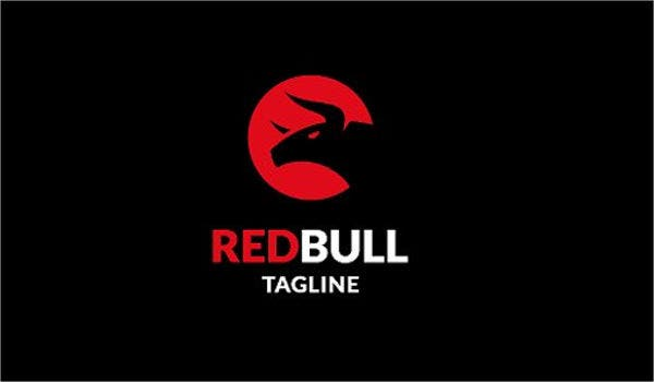 red-bull-logo-vector