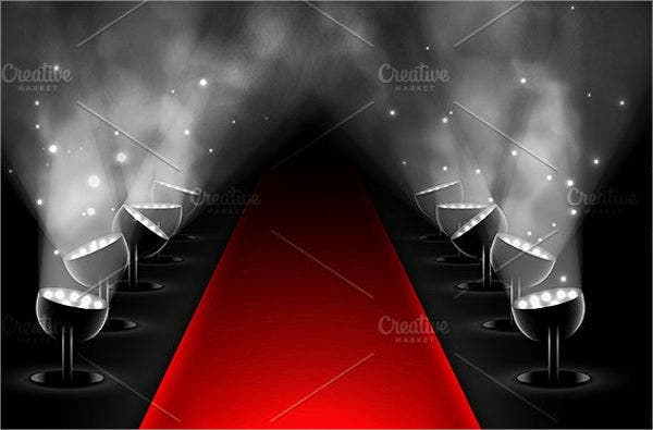 red-carpet-vector