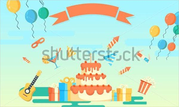 guitar-cake-template