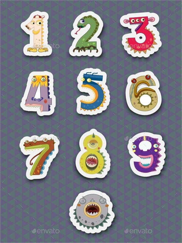 small number stickers1