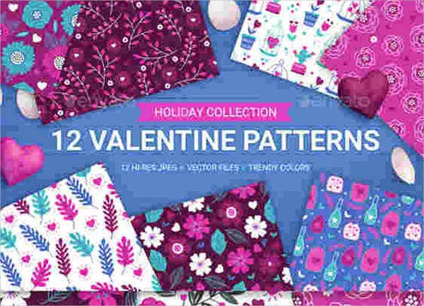 seamless-valentines-day-patterns