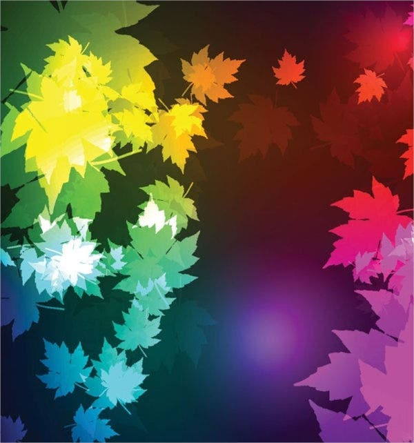 maple-leaf-red-vector