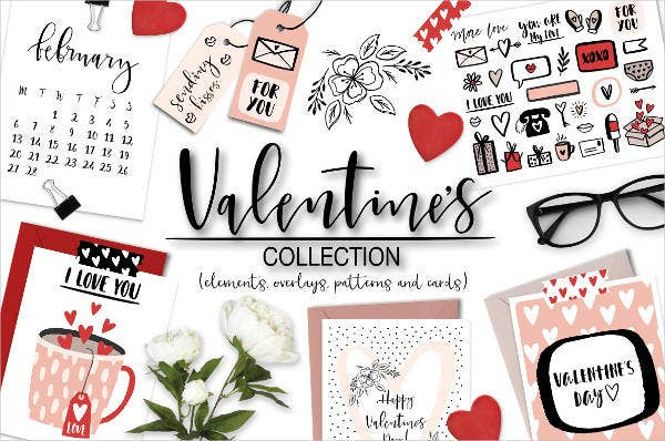valentines-day-heart-patterns
