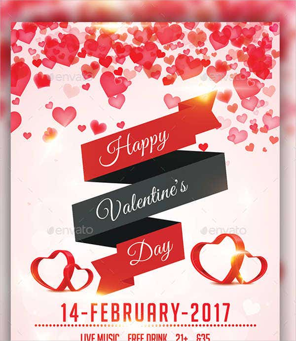 happy valentines day patterns