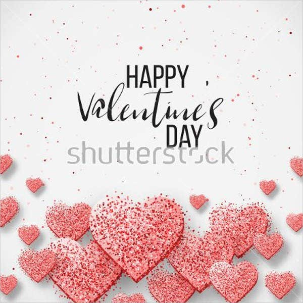 valentines-day-love-patterns