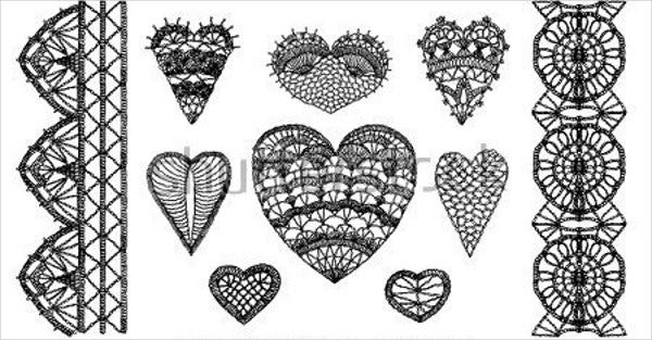 valentines-day-crochet-pattern