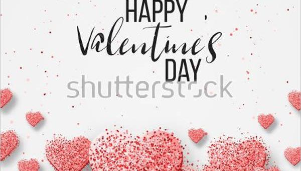 7 valentines day patterns
