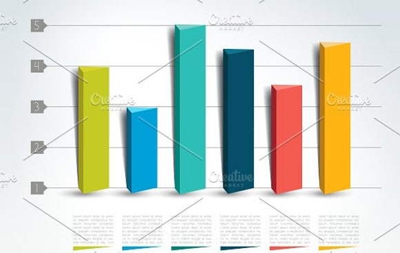 7+ Graph Templates - Free Sample, Example, Format | Free