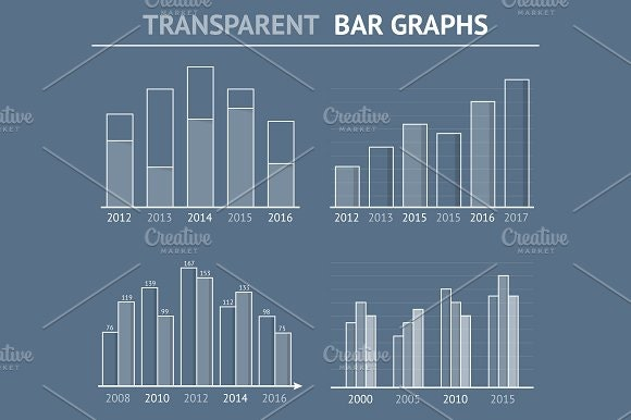 bar-graph-template