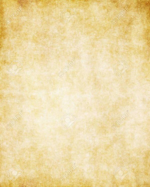 free-parchment-paper-texture