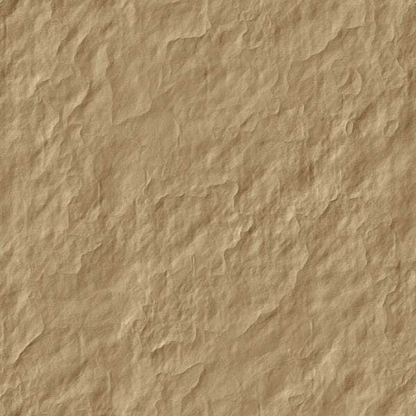 seamless-parchment-paper-texture