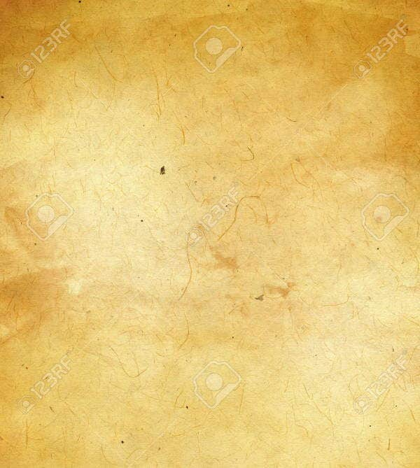 9 parchment paper textures free psd png vector eps format