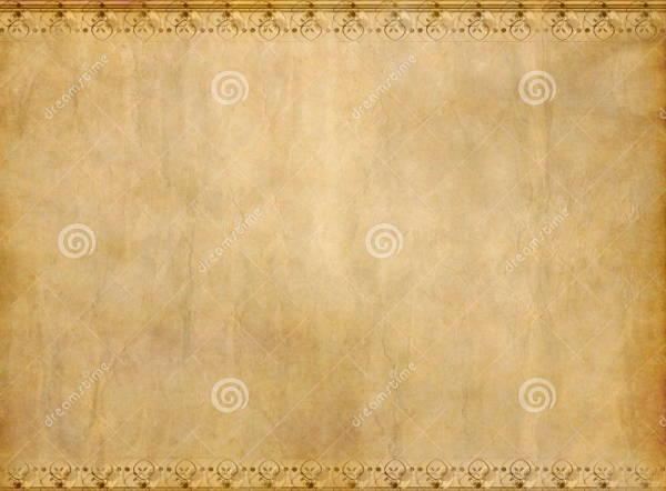 9+ Parchment Paper Textures