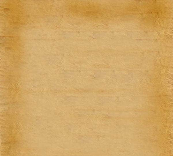 parchment-paper-texture-for-photoshop