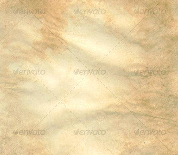 old-styled-parchment-paper-texture