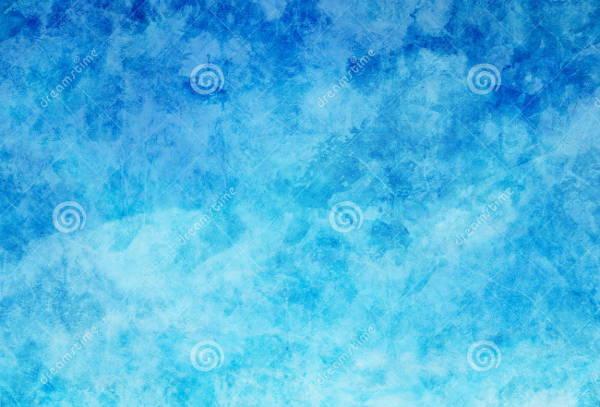 blue-parchment-paper-texture