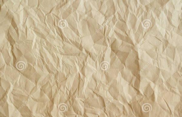 crumpled-parchment-paper-texture