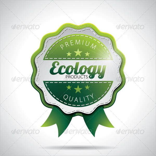 product-label-vector