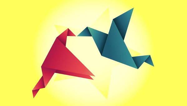 origamivectors