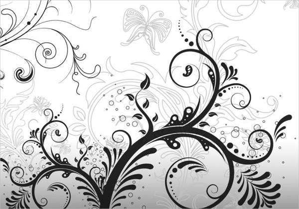 floral-ornament-brushes-photoshop