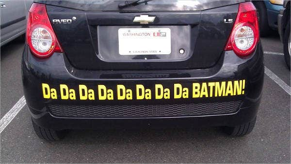 batman-car-bumper-sticker