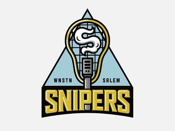 snipers-sport-logo