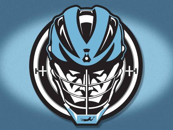 sniper logo psd