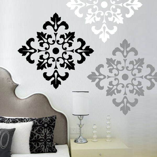 wall-decal-stickers