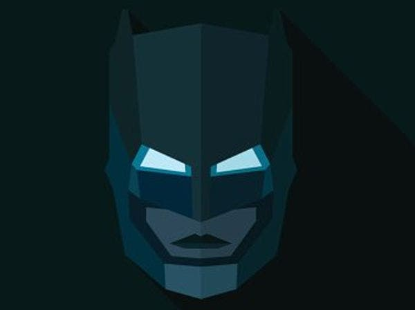 batman-mask-template