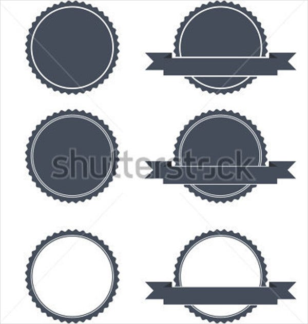 blank-round-logo