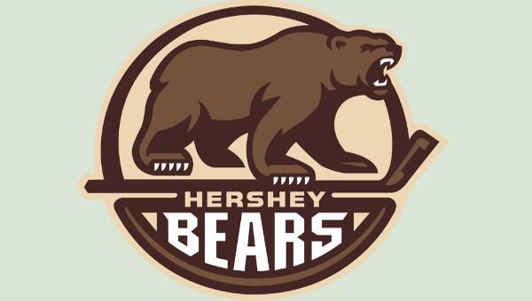 hershey logos