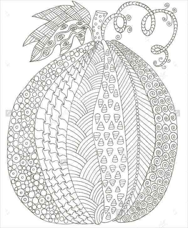 pumpkin-coloring-pages