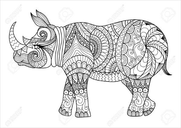 printable-animal-coloring-pages