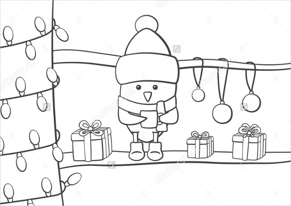 coloring pages for kids1
