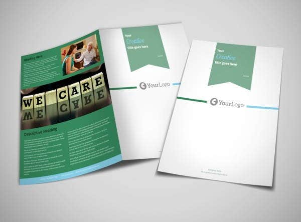 depression-bifold-brochure