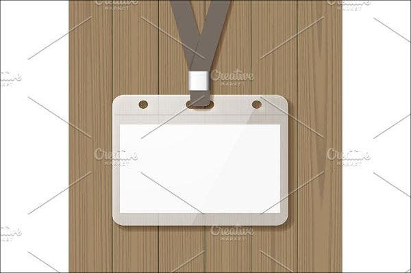 blank-name-tag-template-word