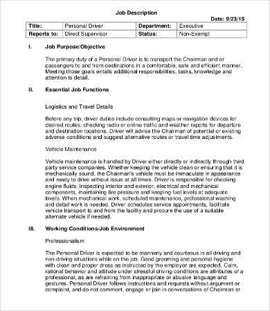 high functioning autism and homework exle of resume