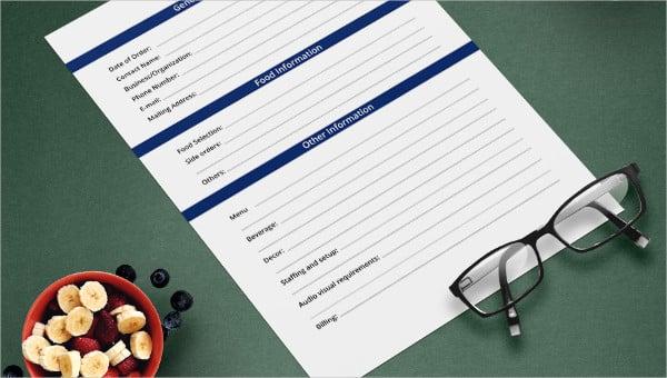 sampleemploymentverificationformtemplates