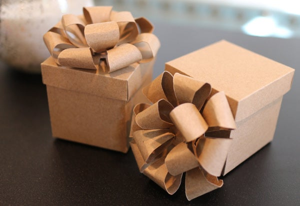 gift-bow-template