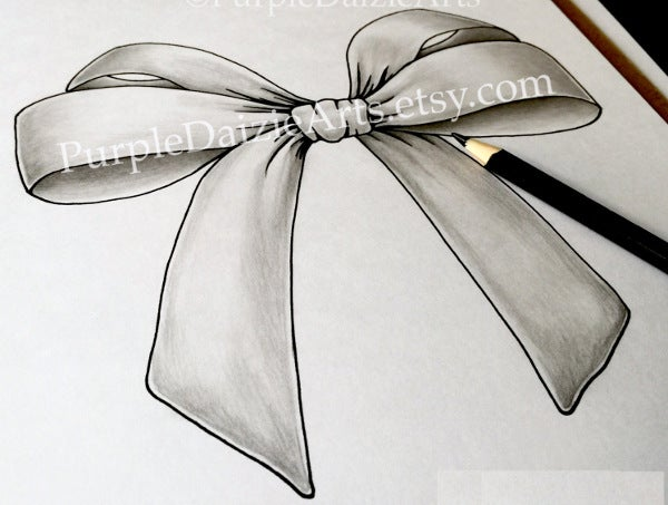 printable-bow-template