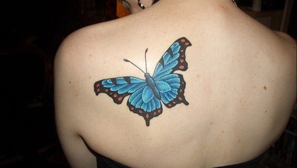 tattoofeature